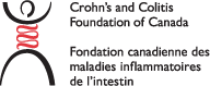 Ontario South District Crohn's and Colitis Foundation of Canada