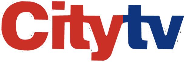 Citytv-edge