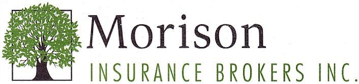 Peter Mennie Morison Insurance