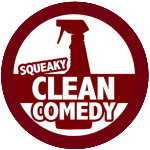 clean comedy3