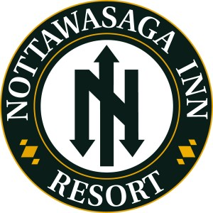 nottsawaga inn resort peter mennie magician entertainer corporate