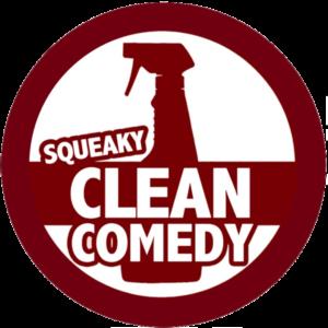 peter mennie clean comedy magician