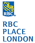 magician performs at special events at RBC Place London