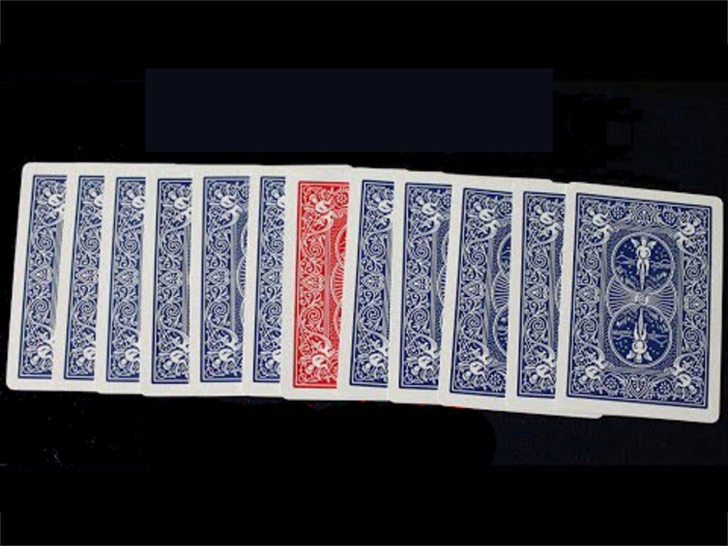 london ontario corporate company magician on television magic trick