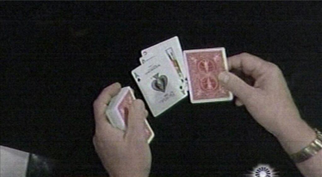 magician london ontario television